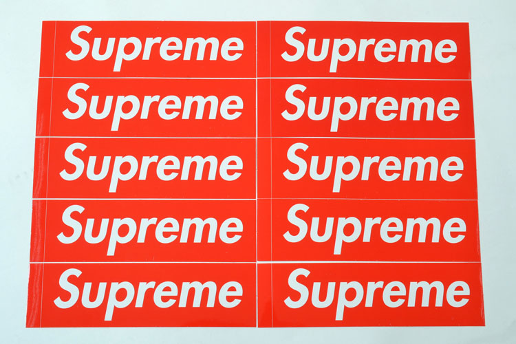 supreme home warranty reviews
