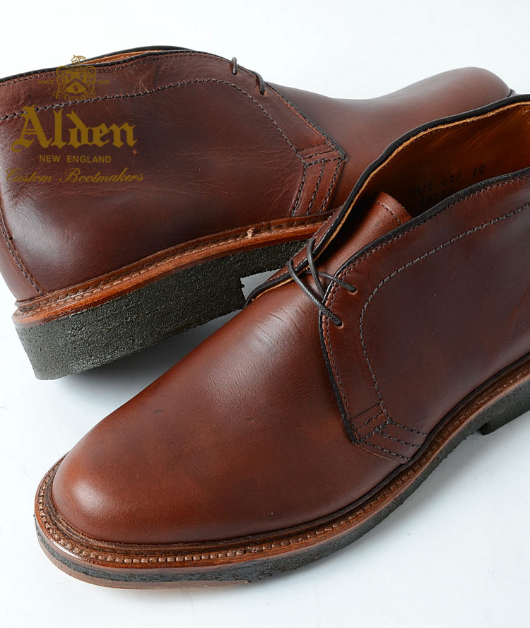 honey | Rakuten Global Market: ALDEN Alden ★ #13788 UNLINED ...