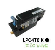 新作 大人気 領収書発行OK 空きトナー無料回収 安心1年保証 リサイクル品 EPSON エプソン LPC4T8 ブラック 国内 国産 lpc4t8k バーゲンセール リサイクルトナーカートリッジ K