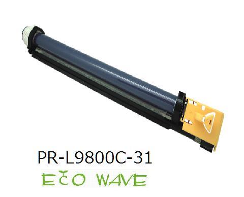 【純正品】【送料無料】NEC PR-L9800C-31 ドラムカートリッジ (PRL9800C31) (prl9800c31) (pr-l9800c-31)純正品 ドラムカートリッジ 代金引換は出来ません