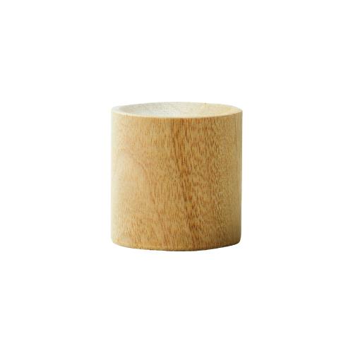 KUSU HANDMADE クスハンドメイド 直営公式ストア くすのき ナチュラル 消臭 記念日 カンフル カンファー メーカー公式ショップ ディフューザー 木製アロマポット アロマディッシュ 木製アロマ