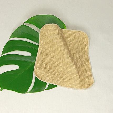 Handkerchief sheet