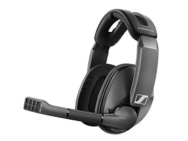 ■GSP-370 ゲーミング ヘッドセット トラスト ランキングTOP10 ワイヤレス 低遅延 ヘッドホン Xbox PS4 マルチプラットフォーム対応 PC azs マイク付き