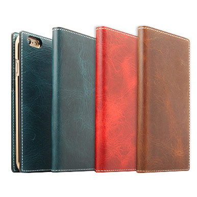 iPhone7 レザーを使用した高級感のある手帳型ケースアイフォン カバー宅配便送料無料