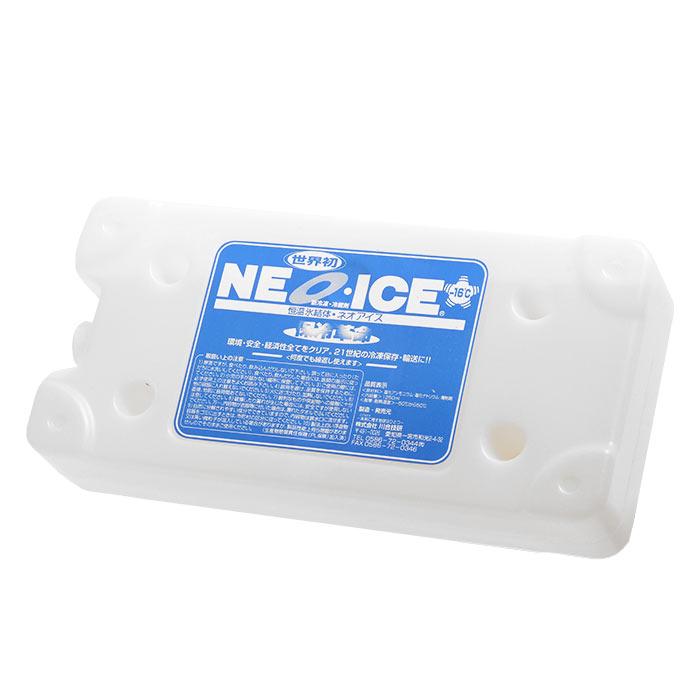 -16℃ 最新 ハード 年間定番 1250ml 業務用 送料無料 -16 ℃を 16時間 つり NeoIce ネオアイスプロ-16℃ 長時間 保冷剤 キープ 宅配便送料無料