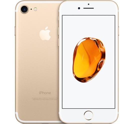 【良品 保証】SIMフリー iPhone7 32GB [Cランク/ゴールド] softbankロック解除済み [MNCJ2J/A] 激安 白ロム [中古 スマホ] 本体 Apple アップル 送料無料 利用制限○