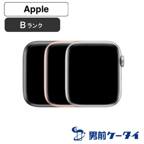 中古 Apple Watch Series4 Cellular GPS アルミニウム 44mm Bランク 本体 1ヵ月保証 土日祝も発送 流行のアイテム 美品 保証 お歳暮 アップルウォッチ シリーズ4 耐水 Aluminum セルラーモデル 時計 スペースグレイ 激安 アップル ゴールド シルバー 4 Series