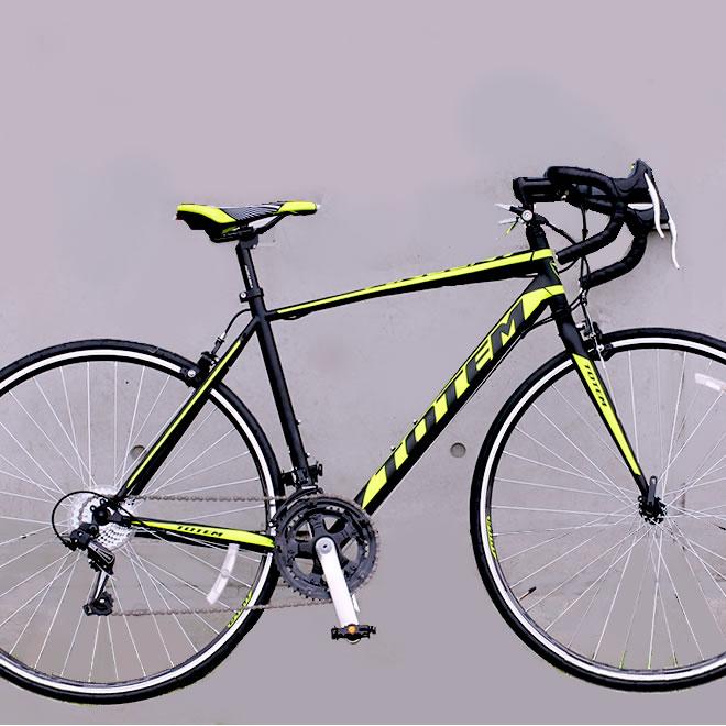 適切な価格 ロードバイク 自転車 自転車 700C 700C シマノ14段変速 シマノF 自転車/Rディレーラー 自転車, MuCCha(ムッチャ):b8039d9c --- canoncity.azurewebsites.net