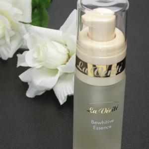 ビタミンCの270倍の効果美白美容液オリジナルコスメ02P13Dec14
