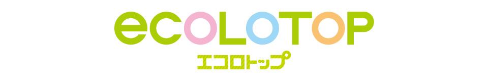 エコロトップ:【エコロトップ 】テレビ、電子ピアノ、生活家電の総合大型専門店