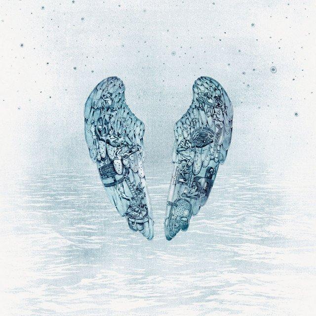 送料無料 国内在庫を迅速にお届けします ColdPlay コールドプレイ Ghost 2014 CD Live 激安通販ショッピング 輸入盤 ストア Stories