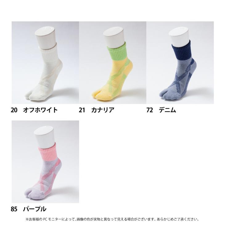 ★ 袜子 !日本提出的录音布袜子 !正在运行、 慢跑、 打网球和高尔夫球场步行道自行车 ★ 生态腿步行 ING 变化 !吸水速干、 抗菌和鞋疮预防与编带。