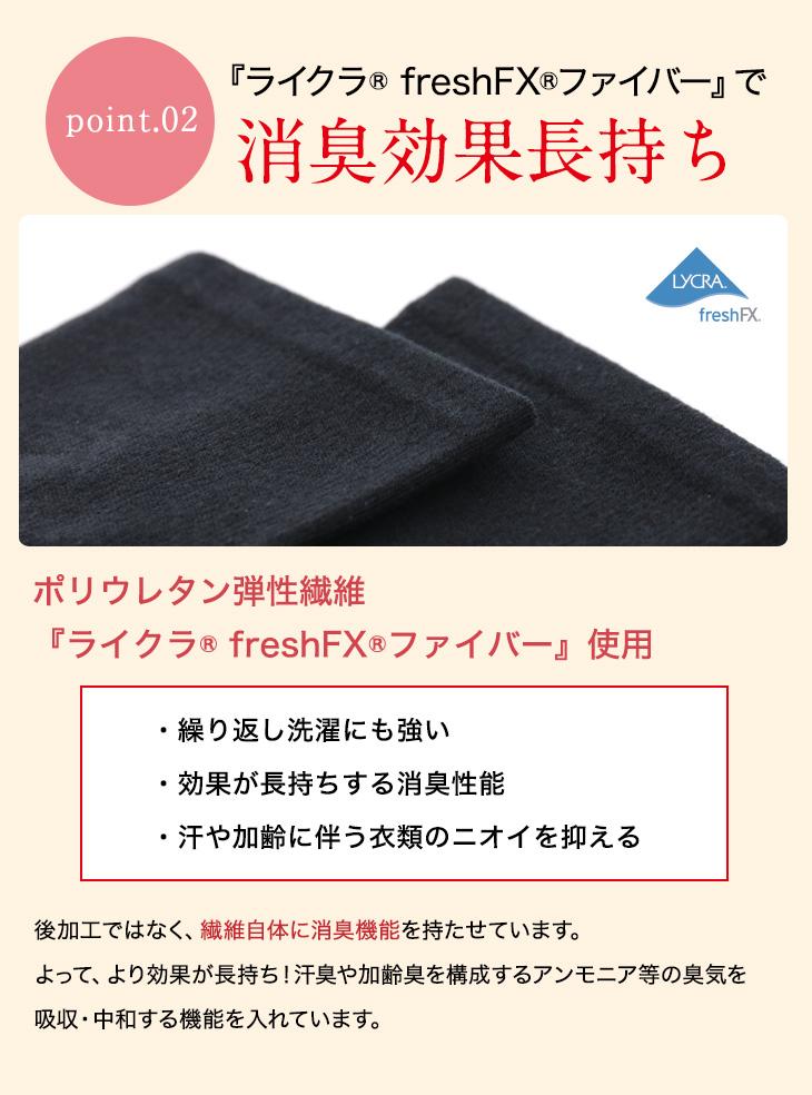 【楽天市場】靴下 着圧ソックス3足組【メール便送料無料】日本 ...