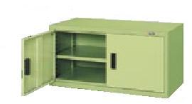 サカエ 工具管理ユニット 均等耐荷重:80kg【KU-920D】