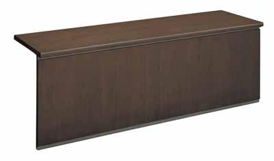 コクヨ 会議用テーブル GT-200シリーズ 会議用テーブル 直線タイプ 幅2000×奥行き600×高さ700mm【GT-W201T37N】