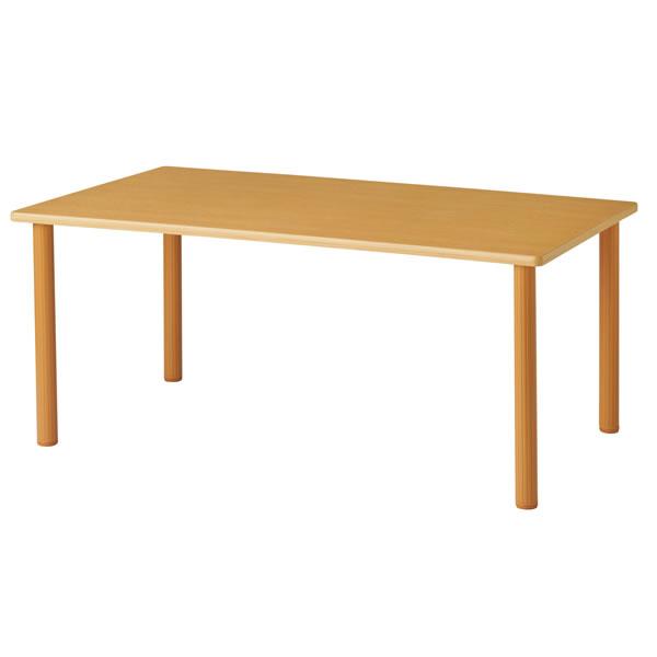 ハイアジャスターテーブル 幅1500×奥行900mm 【国産】【HAJ-K1590】