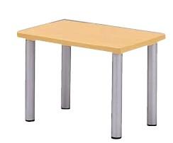 低価格の ロビーチェア ロビーチェア テーブル テーブル MWC-640NATH 幅600×奥行き400×高さ420mm【MWC-640NATH】, さとうガラス工房 ArtGift店:77795f5b --- hortafacil.dominiotemporario.com