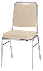 レセプション用家具 レセプションチェアー【E191】