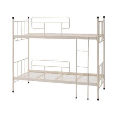 コクヨ 病院用二段ベッド スタッフ用ベッド【HP-B40WN】