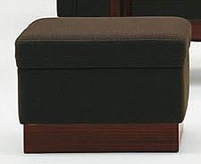 コクヨ 応接イス サンタフェ4 スチール 布 5色対応【CE-51】