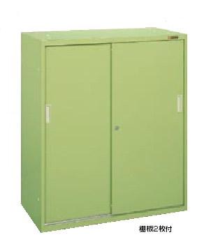サカエ 工具管理ユニット 均等耐荷重:棚板1段当り50kg【SK-10SN】