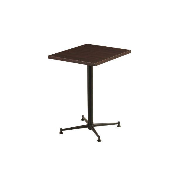 テーブル 【国産】【KBT-6050T】