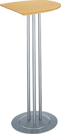 柔らかい コクヨ アテーザシリーズ リフレッシュテーブル ツキ板天板 幅450mm×奥行き465mm ツキ板天板【LT-208YK コクヨ】, coinmate7:e386e970 --- eigasokuhou.xyz