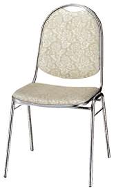 レセプション用家具 レセプションチェアー【E193】