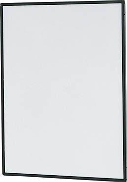 コクヨ イノゲートシリーズ ホワイトボード 投影対応タイプ 幅680mm×高さ900mm【BBB-GT32W4S1NN】