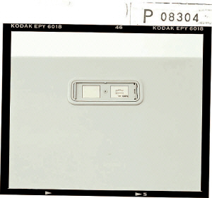 LM DESK エルエムデスク/情報系コンセント (635153)【LA-JK2】