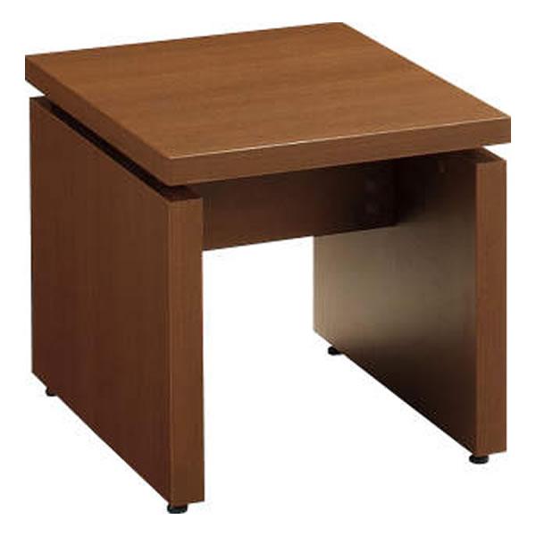 コクヨ 役員室用家具 マネージメントS370シリーズ 応接用サイドテーブル【MG-S37T2】