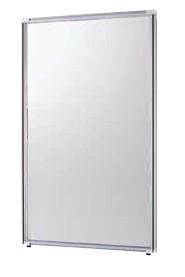 ワークステーション TR型 アクリルパネル 高さ1500×間口900mm【LPS1509-AF】