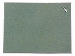 掲示板(ピン・マグネットタイプ) 幅900mm 【国産】【PMB-609】