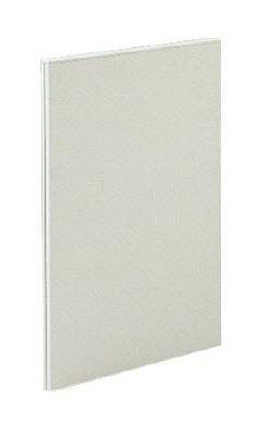 SK350シリーズ サイドパネル ハイカウンター用 左右共用 奥行き460×高さ905×厚さ30 (94513)【SK-3502】