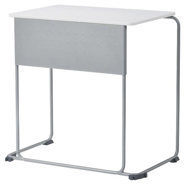 UNTテーブル スタッキングモデル 【幅800×奥行890×高さ927mm】【UNT-6545】