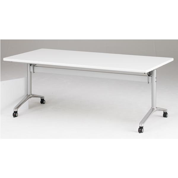 ホールディングテーブル 幅1800×奥行900mm 4色対応【ACT-1890】