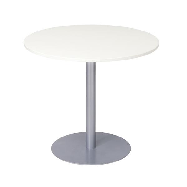 テーブル【国産】【CFL-T80】