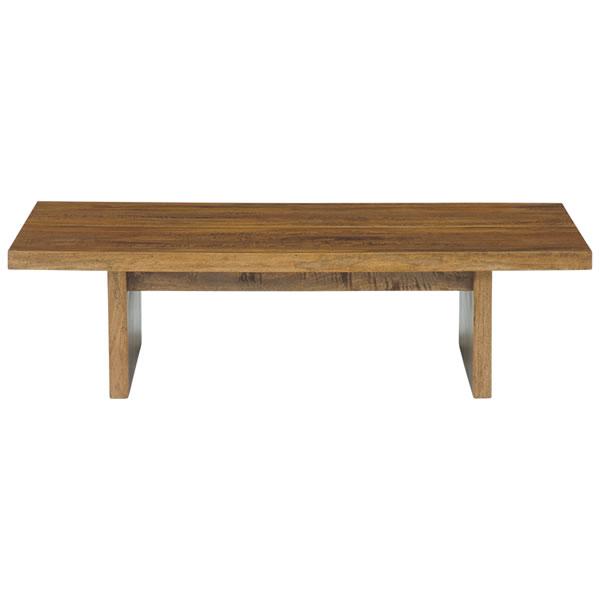 texens(テクセンス) テーブル TST-2454【HA-101547000】