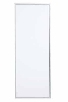 コクヨ 壁掛ホワイトボード BB-H800シリーズ 無地 幅400×高さ1050mm【BB-H8315WN】