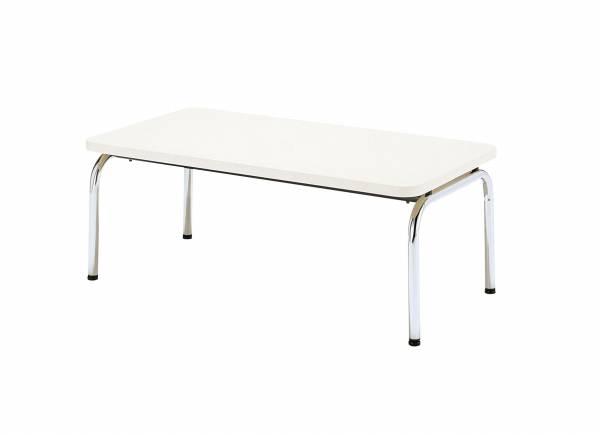 センターテーブル 幅1100×奥行600mm 【国産】【センターテーブル山中】