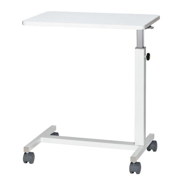 デスクサイドテーブル  【国産】【KU-60】