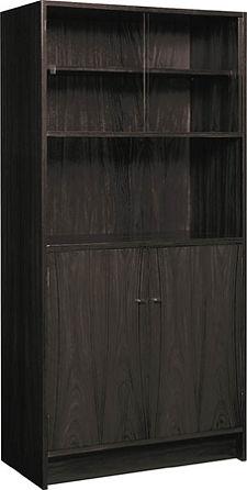コクヨ 役員室用家具 マネージメント70シリーズ 両開き書棚 中段扉無しタイプ【MG-7BNN】