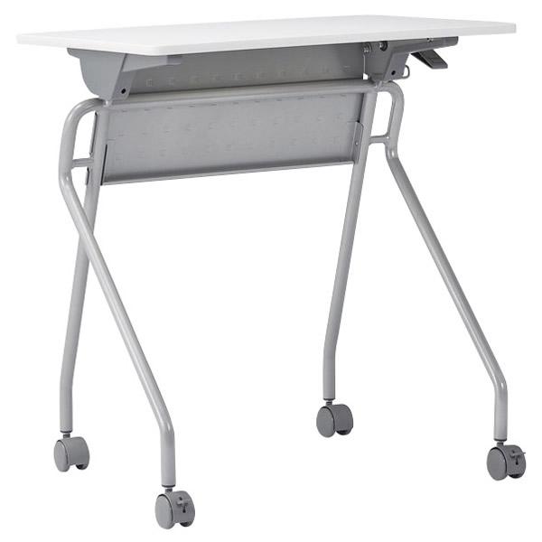 USTテーブル【幅650×奥行450×高さ700mm】【UST-6545】