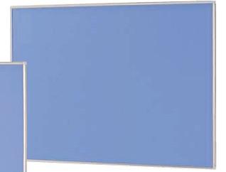 掲示板 幅1202×高さ902mm【BBH-2180T】