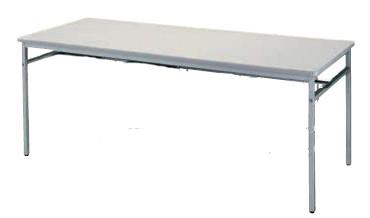 食堂用テーブル 幅1800×奥行き750mm【KGK1875-WS】
