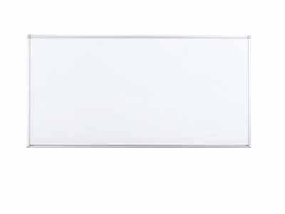 コクヨ 壁掛ホワイトボード 無地 幅1805×高さ905mm BB-H900シリーズ【BB-H936W】