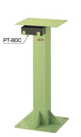 サカエ ツールスタンド 均等耐荷重:30kg【CK-28G】