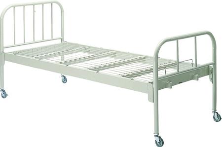 コクヨ 病院用ベッド 標準タイプ【HP-B100F1】