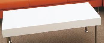 【再入荷!】 コクヨ シリーズ イートイン シリーズ ソファー コクヨ センターテーブル 塗装天板 センターテーブル 幅1200×奥行き600×高さ450mm【CN-M870T1SAW】, ムラカミスポーツ:9698c74e --- canoncity.azurewebsites.net