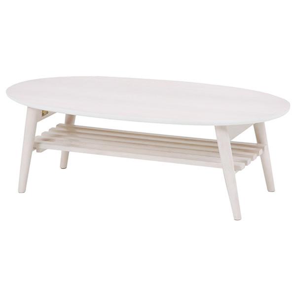 折れ脚テーブル MT-6922WS【HA-101365100】